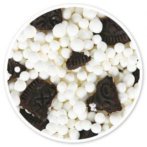 Dippin Dots Ice Cream Unreal Minigolf